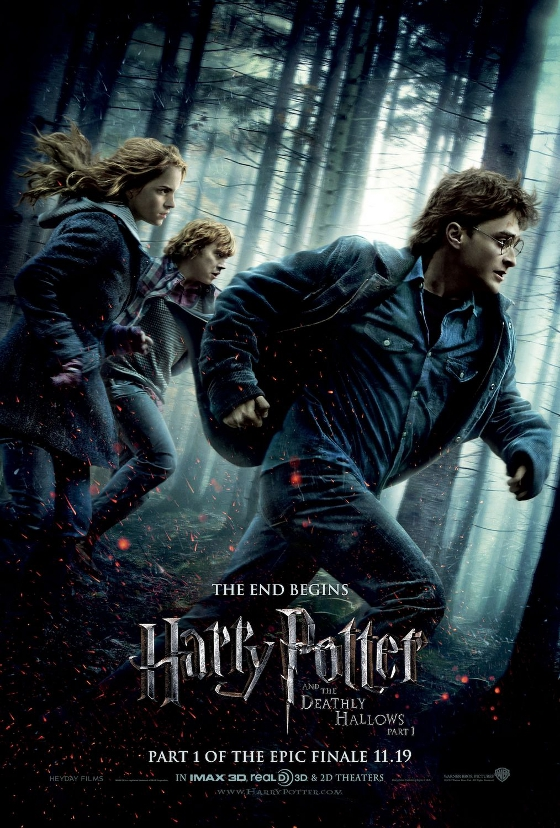 harry potter_and_the_deathly_hallows_part_i_ver5_xlg