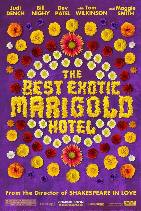 best exotic_marigold_hotel_xlg 1