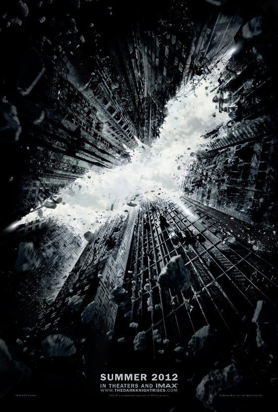 dark knight_rises_xlg