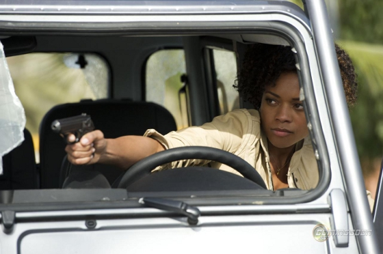 Naomie Harris - Skyfall - Copy