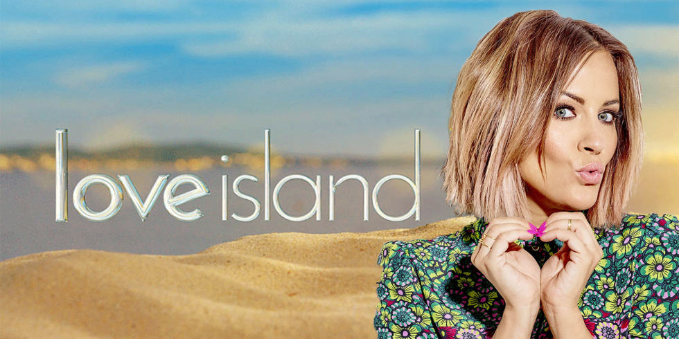 Love Island and Reality TV - Product Placement